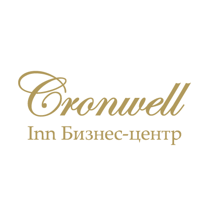 Cronwell Inn Business Centre