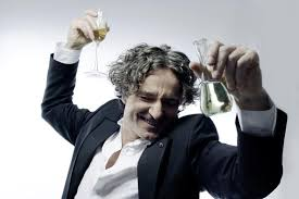 Come in July in Cronwell Platamon Resort 5* and  visit the concert Goran Bregovic