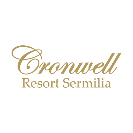 Cronwell Resort Sermilia