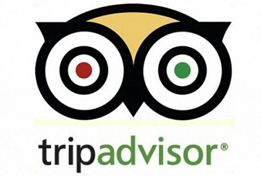 Cronwell Platamon Resort quality is confirmed by TripAdvisor-2015 certificate